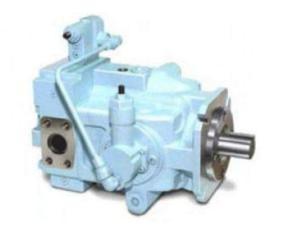 OILGEAR开式回路轴向柱塞泵