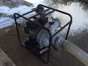 供应2寸3寸4寸柴油水泵