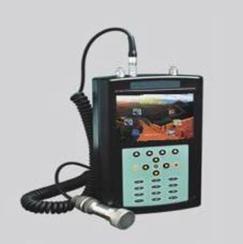 现场动平衡仪LC-820现货 现场动平衡仪LC-820价格