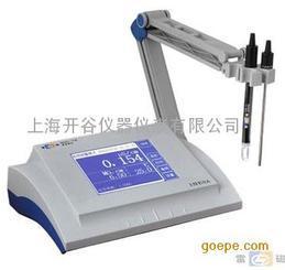 电导率仪/台式电导率仪/便携式电导率