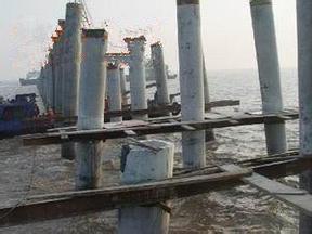 钢管桩水下切割公司 混凝土水下切割公司