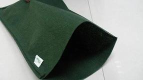 生态袋生产厂家