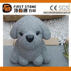 GAB561小熊玩偶, 吉娃娃雕刻