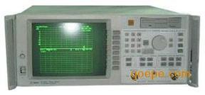Agilent 8714ET HP8714ET网络分析仪