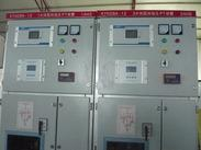 消弧消谐过电压保护装置 消弧过电压保护装置 消弧消谐柜
