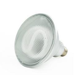 FYGW18吸顶灯,FYGW19吸顶灯,FYGW20吸顶灯,FYGW21吸顶灯