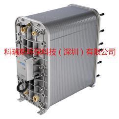 8203;供应IONPURE LXM30Z EDI膜块EDI膜堆
