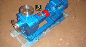 ZX系列自吸泵/40ZX10-40