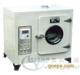 电热恒温培养箱/HH系列电热恒温培养箱