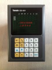 EDI-801称重控制仪表