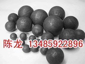 高铬球、高铬锻、宁国钢球、陈龙宁国耐磨钢球、钢球、高铬合金铸球、铸段  、钢球价格