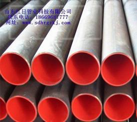 太原涂塑钢管供应