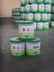 山东联迪耐水耐溶性丙烯酸树脂