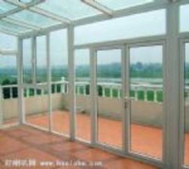 大兴区安装玻璃隔断 隔断制作设计一体化