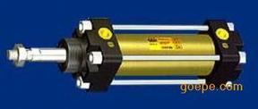 WAIRCOM气缸- WAIRCOM气缸