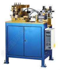 电阻对焊机 铝棒对焊机 不锈钢棒对焊机