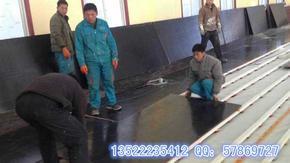 镇江体育地板