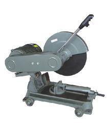 型材砂轮机 砂轮型材切割机 切割机