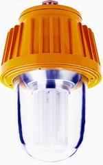 内场强光防爆平台灯防爆灯气体放电灯工业照明