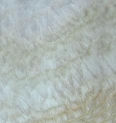 大理石琥珀玉
