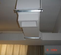 滕州华海-玻镁复合风管
