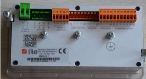 主推意大利RE纠偏控制器MWG10.1现货全球供应