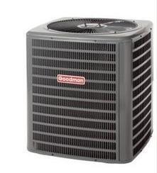 美国吉姆家用空调