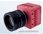 高动态范围-高速-工业相机MV1-D1312I-160