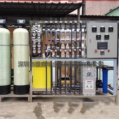反渗透纯水设备 工业纯水设备 纯水设备 全自动纯水设备