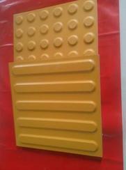供应广西梧州百色玉林耐酸砖盲道砖微晶铸石板