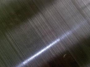 不锈钢油磨拉丝板及不锈钢镜面板