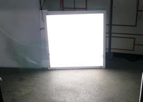 广告灯箱散光板(光扩散板)散光板价格、广告灯箱板价格