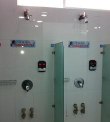 智能水控节水机,感应卡水控节水机