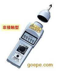 日本新宝SHIMPO DT-207L数显转速表