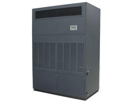 佐岛CGTZF40风冷管道式除湿机
