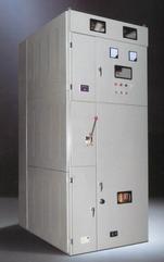 高压电压无功综合补偿装置