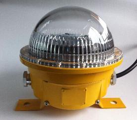SW7153应急灯,SW7153防爆LED应急灯