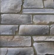 文化石 良岩艺术石