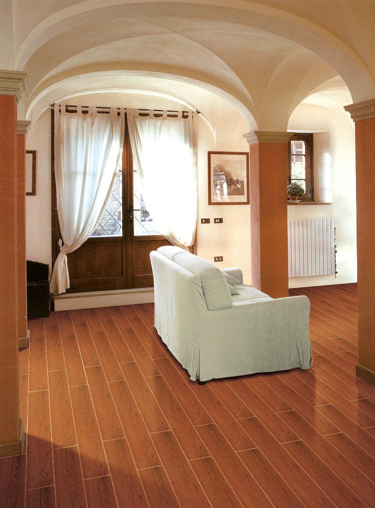 仿木紋地板磚,仿實木瓷磚