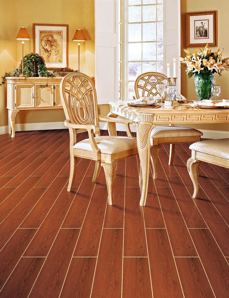 仿木纹地板砖,仿实木瓷砖