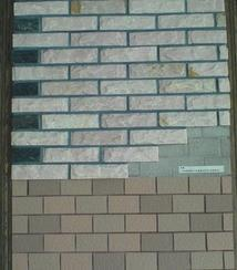 外墙填缝剂价格
