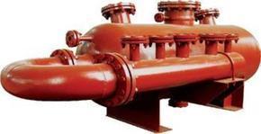 新型连续排污扩容器生产厂家
