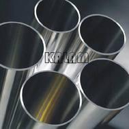 不锈钢、薄壁不锈钢水管、不锈钢卡压式管件、沟槽管件、钢管