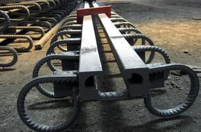 现货供应GQF-Z型桥梁伸缩装置