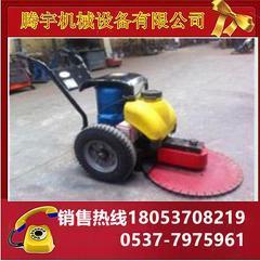 TYQZ-500型快速地面切桩机 混凝土切割机厂家