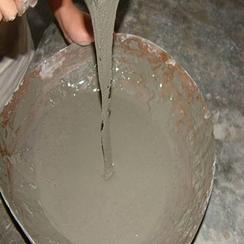 渗透结晶防水材料