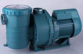 杭州HOL后浪HB系列泳池塑料水泵