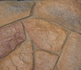 艺术石 良岩艺术石 新型建材 LY-70005