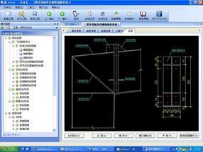 MTSTOOL钢结构工具箱