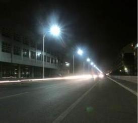 8米低频无极灯价格/8米低频无极灯厂家